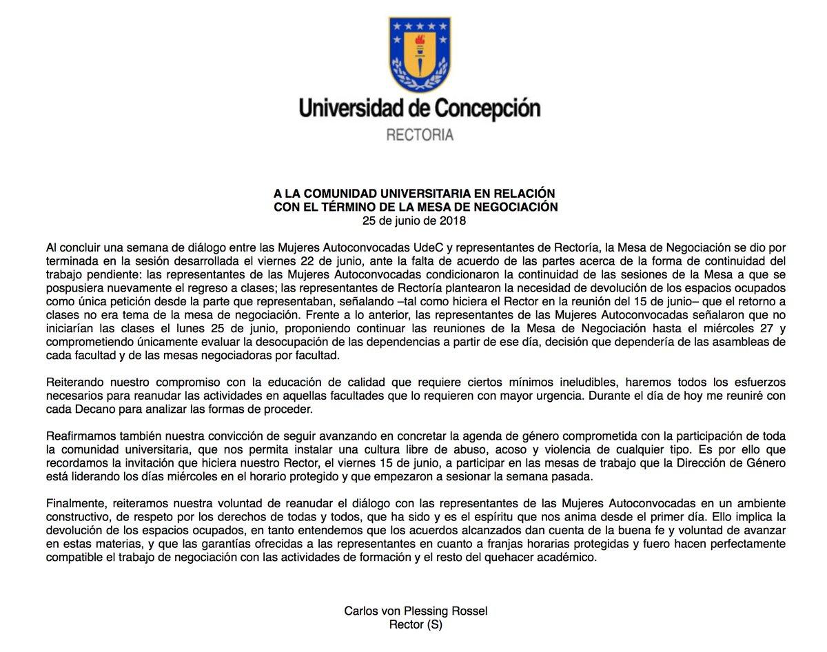 Increíble Reanudar Actividades Para Muestras De La Universidad ...