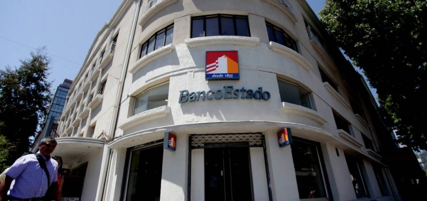 Bancoestado Dejo De Cobrar Por Consultar Saldo En La Cuentarut