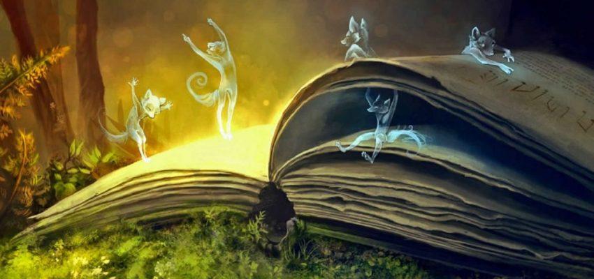 Literatura fantástica: los libros que debes leer en este